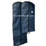 ขายถุงสูท ขายส่งถุงคลุมสูท ขายปลีกถุงใส่สูท